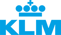 klm_small2.png